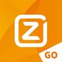 Ziggo GO 2.3.12
