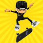 Epic Skater 1.46.3