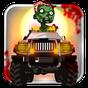 Go Zombie Go - Racing Games 1.0.10 APK