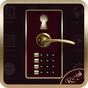 Royal Door Lock 7.0.1