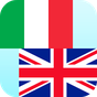 tradutor italiano  APK
