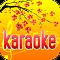 Hat Karaoke-Ghi am-Cham diem 1.8.99