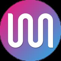 Biểu tượng Logo Maker - Logo Người sáng tạo & Nhà thiết kế