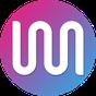 Logo Maker - Criador de logotipo e designer 2.2
