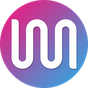 Logo Maker - Logo Schepper, Generator & Ontwerper 1.2