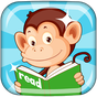 Reading games: learn to read 24.1.6