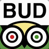 Apk Budapest City Guide