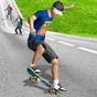 거리 스케이트 보드 스케이트 타기 경기 1.1.9 APK