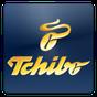 Tchibo 2.8