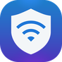 Network Security Master  - Boost & Speed test 1.0.9