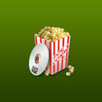 Ícone do apk DVD alarm