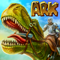 The Ark of Craft: Dinosaurs 3.9