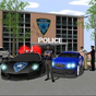 Police Cars vs Street Racers 1.4