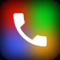 Telefon Çevirici ve Kişiler 1.6