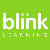 Icono de Blinklearning