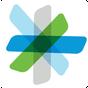 Cisco Spark 2.0.4055
