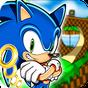 super subway sonic run jump boom dash free game  APK