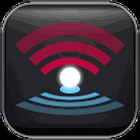 TéléchargezWiFi on/off switch widget 1 0 APK gratuit pour votre Android