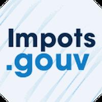 Icône de Impots.gouv