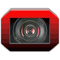 Cinema FV-5 icon
