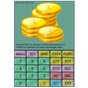 Financial Calculator 1.1.6