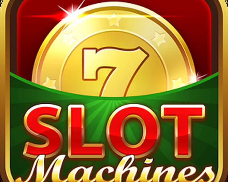 Slot Machine Kostenlos Downloaden