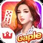 Domino Gaple online:DominoGaple Free 1.8.1.0
