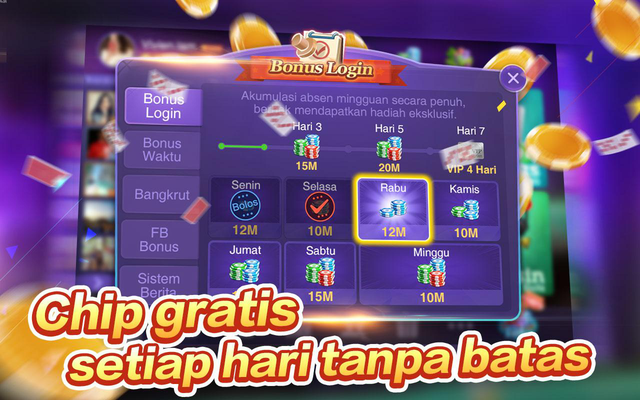 Domino Gaple Online Dominogaple Free Apk Free Download For Android