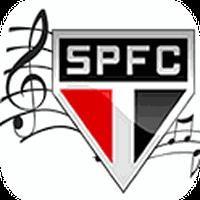 BAIXAR MP3 HINO SPFC