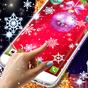 Live Wallpapers Christmas 5.8.0