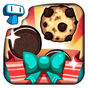 My Cookie Shop - Sweet Store  APK