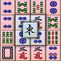 Mahjong Titans 1.0