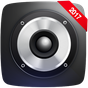 Volume Booster and Bass Booster 1.19
