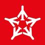 Аэроэкспресс 3.1.4