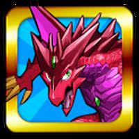 パズル&ドラゴンズ(Puzzle & Dragons) アイコン