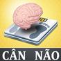 1 Hình 1 Chữ ❆ Cân Não ❆ 1 Hinh 1 Chu ❆ Can Nao 1.0