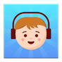 Аудиосказки для детей 9.6.3