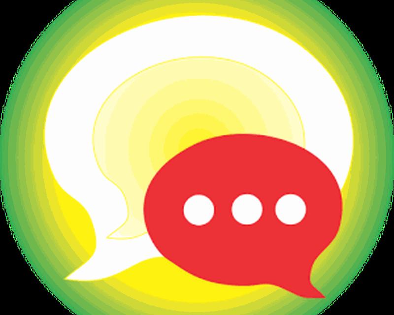 Sms Prontas Free Download Sms Prontas Olimpo Sistemas