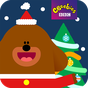Hey Duggee: The Tinsel Badge 49