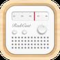 라디캐스트 - 한국 FM 라디오 2.5.0 APK