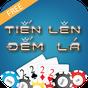 Tien Len - Thirteen - Dem La 2.1.8