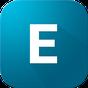 EasyWay public transport 3.4.2