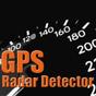 GPS Radar Detector  APK