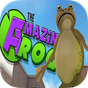 Amazing Frog Game Guide 0.96 APK
