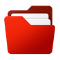 Gerenciador de Arquivos v1.12.12