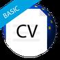 Ευρωπαϊκό Βιογραφικό BASIC