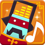 Groove Planet MP3 2.0.4
