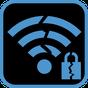 wifi Mật khẩu Hacker Giả mạo 3.0 APK