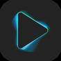 SPOTV NOW(스포티비 나우) - 한달 무료, 스포츠 생중계 1.0.6