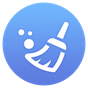 Doctor Clean - Speed Booster 1.2.2